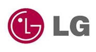 Снимка на производител LG