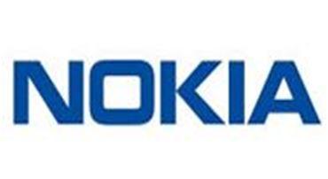 Снимка на производител Nokia
