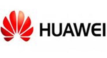 Снимка на производител Huawei