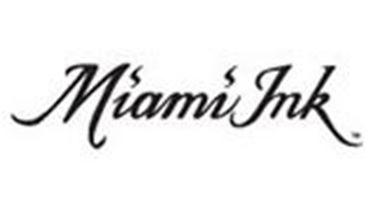 Снимка на производител Miami Ink