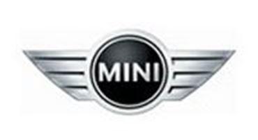 Снимка на производител MINI