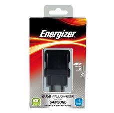 Снимка от Зарядно устройство 220V за Samsung - ENERGIZER