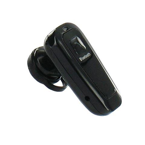 Снимка от Bluetooth слушалка BH99 - OXO CONNECT