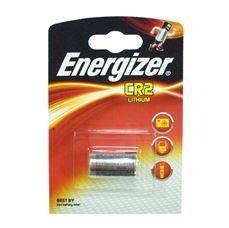 Снимка от Литиева батерия CR2 - ENERGIZER