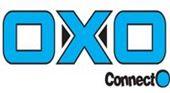 Снимка на производител OXO Connect