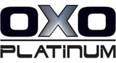 Снимка на производител OXO Platinum