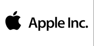 Снимка на производител Apple