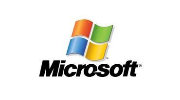 Снимка на производител Microsoft