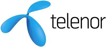 Снимка на производител Telenor