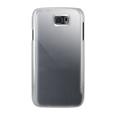 Снимка от Прозрачен панел за Samsung Galaxy S6 – OXO PLATINUM