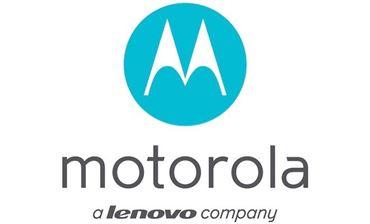 Снимка на производител Motorola