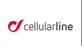 Снимка на производител Cellular Line