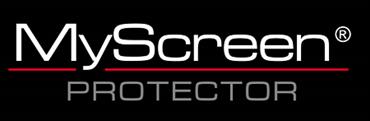 Снимка на производител MyScreenProtector