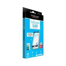 Снимка от Стъклен протектор за Galaxy S7Edge - myScreenprotector