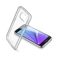 Снимка от Прозрачен панел за Samsung Galaxy S7  - Cellular Line