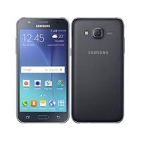 Снимка от SAMSUNG J500F Galaxy J5 Dual
