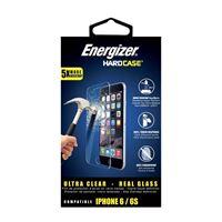 Снимка от Стъклен протектор за iPhone 6/6S – ENERGIZER