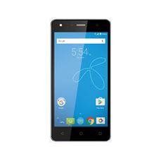 Снимка от Telenor Smart 4G