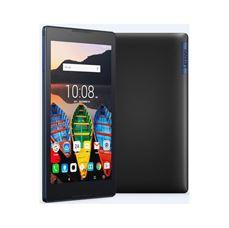 Снимка от Lenovo Tab3 (8) 4G