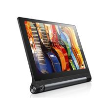 Снимка от Таблет Lenovo Yoga 3 (10) 4G