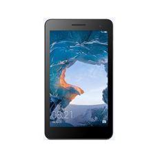 Снимка от Таблет Huawei MediaPad T2 (7) 4G