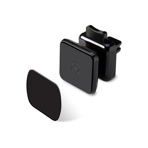 Снимка от Универсална стойка Gost Plus за автомобил с магнит - Celly