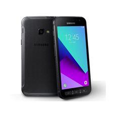 Снимка от Samsung G390F Galaxy Xcover 4