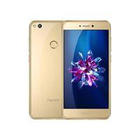 Снимка от HUAWEI Honor 8 Lite Dual