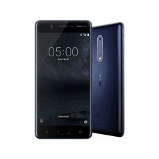 Снимка от Nokia 5
