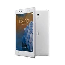 Снимка от Nokia 3