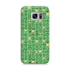 Снимка от Капак EMO2 за Samsung Galaxy S7 - Celly
