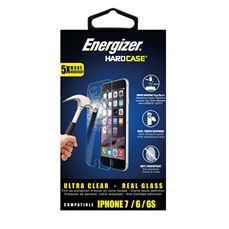 Снимка от Стъклен протектор за iPhone  7/ 6/ 6S – ENERGIZER