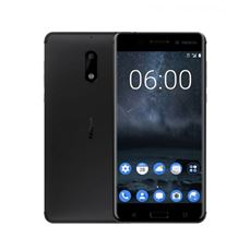 Снимка от Nokia 6