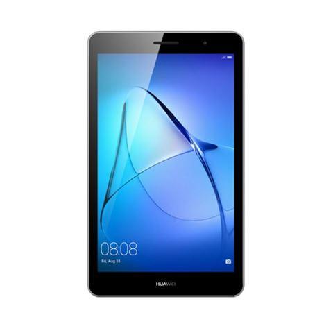 Снимка от Таблет Huawei MediaPad T3 (8) 4G