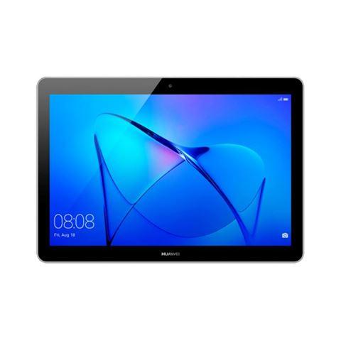 Снимка от Таблет Huawei MediaPad T3 (10) 4G