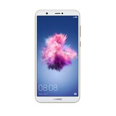 Снимка от HUAWEI P Smart Dual