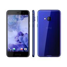 Снимка от HTC U Play