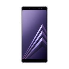 Снимка от SAMSUNG А530F Galaxy A8