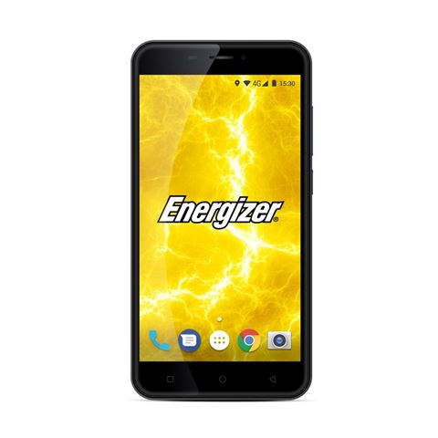 Снимка от ENERGIZER Power Max P550S