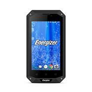 Снимка от ENERGIZER Energy 400 LTE