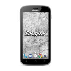 Снимка от ENERGIZER Energy S500E
