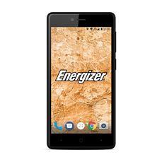 Снимка от ENERGIZER Energy S500 LTE