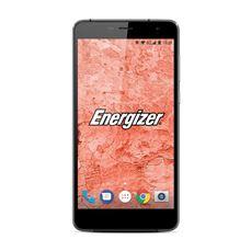 Снимка от ENERGIZER Energy S600 LTE