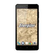 Снимка от ENERGIZER Energy S550 LTE