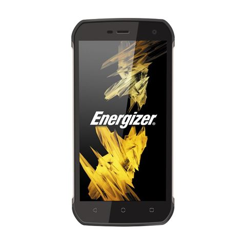 Снимка от ENERGIZER Energy E520 LTE