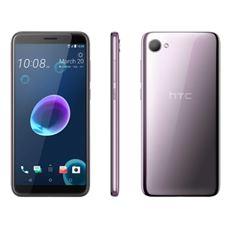 Снимка от HTC Desire 12 Dual