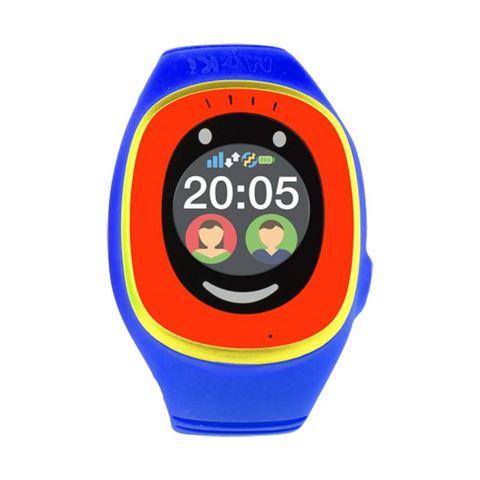 Снимка от Детски часовник MyKi Touch