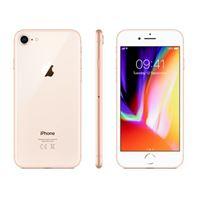 Снимка от iPhone 8 64GB