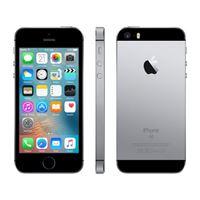 Снимка от iPhone SE 32GB