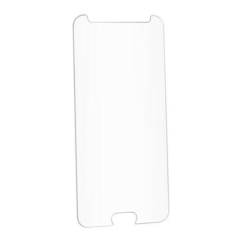 Снимка от Стъклен протектор за Samsung Galaxy J3 2017 – ENERGIZER